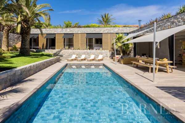 Villa Guéthary - Ref 5183907