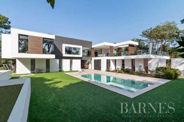House Anglet - Ref 5104532