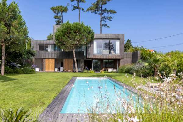 Maison Anglet  -  ref 5029285 (picture 1)