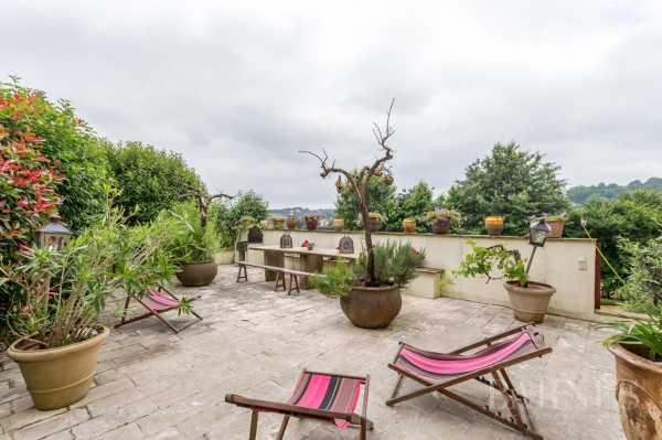Casa Saint-P�e-sur-Nivelle  -  ref 2703653 (picture 2)