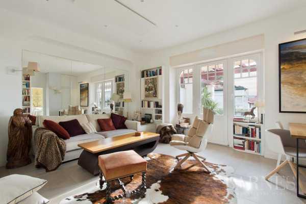 Apartment Saint-Jean-de-Luz  -  ref 3441998 (picture 3)
