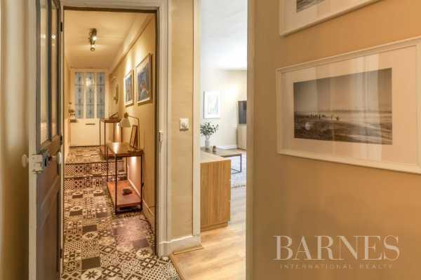Appartement Biarritz  -  ref 5762015 (picture 2)