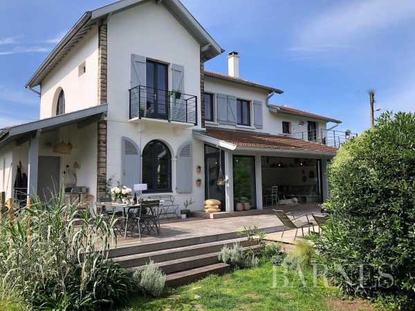 House Anglet  -  ref 5435036 (picture 2)