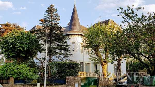 Piso Biarritz - Ref 3708270