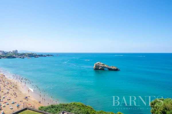 Appartement Biarritz  -  ref 5981468 (picture 1)