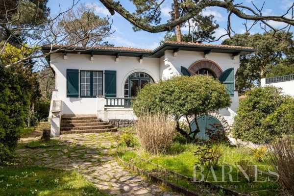 Maison Hossegor  -  ref 4481417 (picture 2)