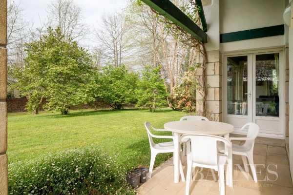 Maison Saint-Jean-de-Luz  -  ref 2703650 (picture 3)