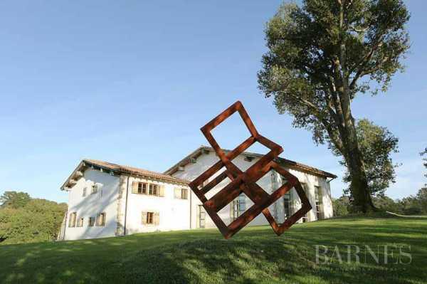 Casa Urrugne  -  ref 2704705 (picture 2)