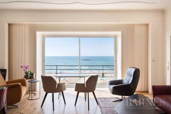 Piso Biarritz - Ref 3203496