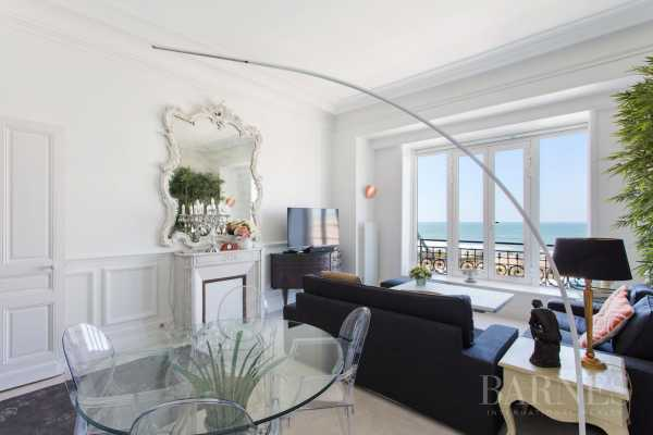 Apartamento Biarritz  -  ref 2859956 (picture 3)