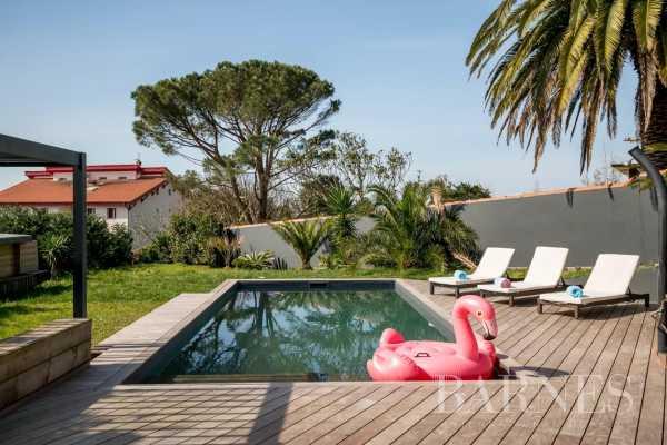 Maison Biarritz  -  ref 5130714 (picture 3)