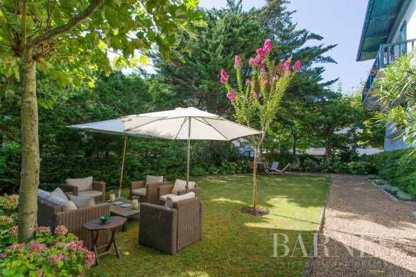 House Biarritz  -  ref 5691042 (picture 3)