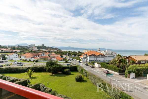 Appartement Biarritz  -  ref 4373080 (picture 3)