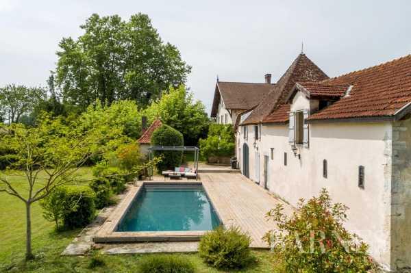 Maison de village Josse  -  ref 4557695 (picture 2)
