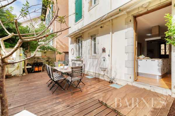 Maison Biarritz  -  ref 5105339 (picture 1)