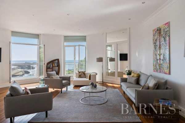Apartment Biarritz - Ref 5629720