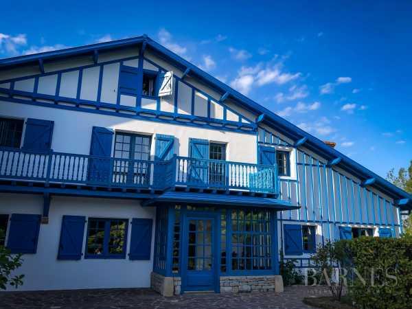 Casa Arcangues  -  ref 2853406 (picture 2)