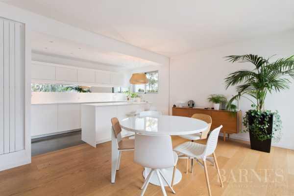 Apartamento Biarritz  -  ref 3167305 (picture 3)