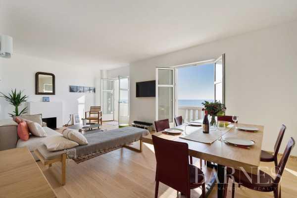 Appartement Biarritz - Ref 4341726