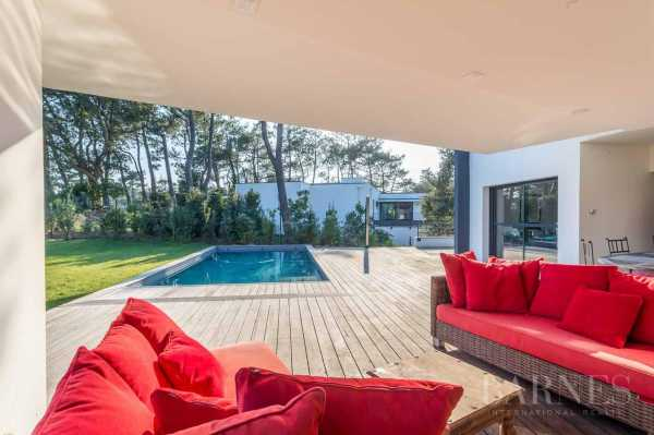 Casa Anglet  -  ref 2703976 (picture 2)