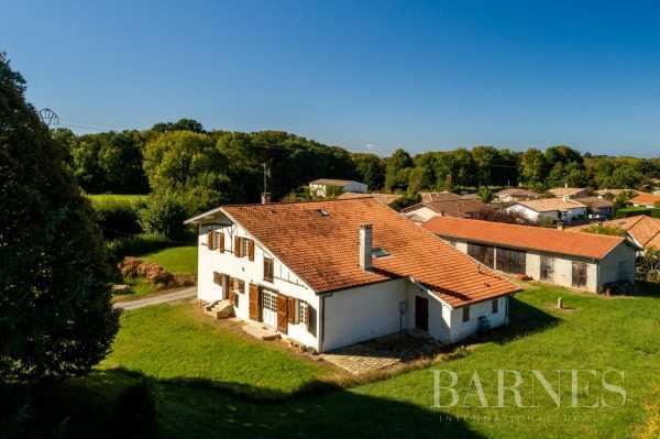 Maison Tarnos  -  ref 6170430 (picture 2)