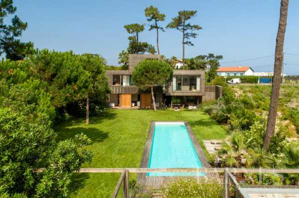 House Anglet - Ref 3603601