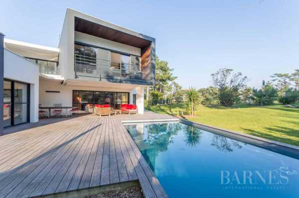 House Anglet - Ref 2703976