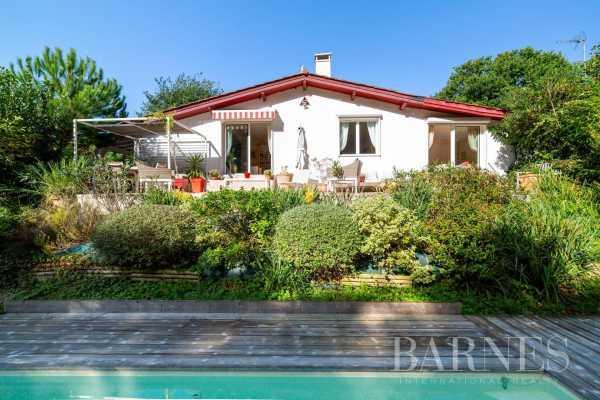 Maison Bidart  -  ref 6007229 (picture 2)