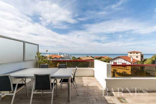 Appartement Biarritz  -  ref 4373080 (picture 1)