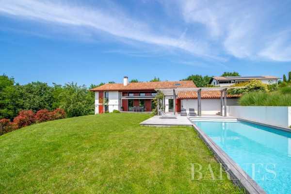 House Arcangues - Ref 5525073