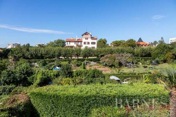 House Biarritz  -  ref 2704287 (picture 2)