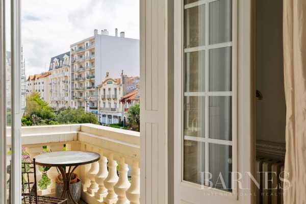 Appartement Biarritz  -  ref 5184211 (picture 3)