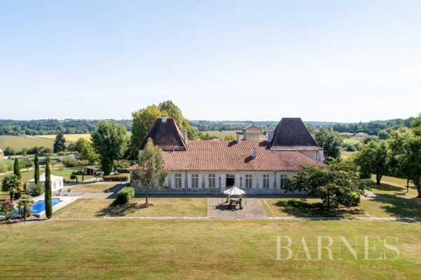 Château Dax  -  ref 5921831 (picture 3)
