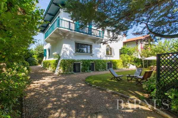House Biarritz  -  ref 5691042 (picture 2)