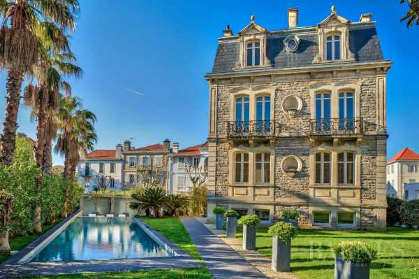 Maison, Biarritz - Ref 2704846