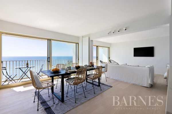 Apartment Biarritz - Ref 5708723