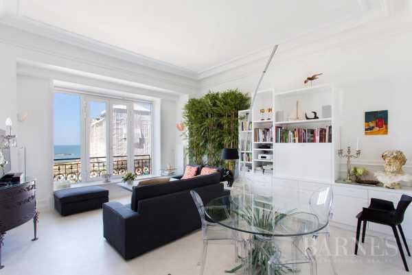 Apartamento Biarritz  -  ref 2859956 (picture 2)