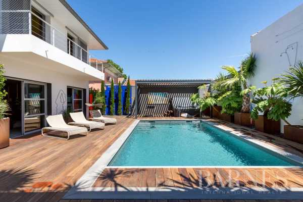 House Biarritz  -  ref 5560225 (picture 2)