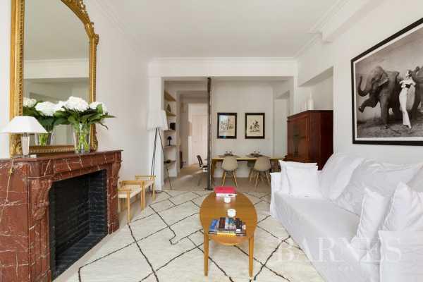 Apartment Biarritz  -  ref 4319968 (picture 2)