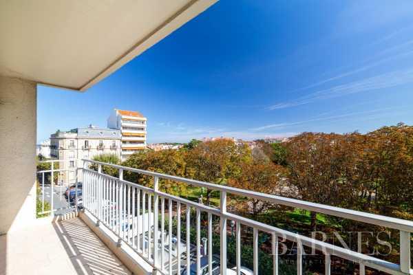 Appartement Biarritz  -  ref 6154862 (picture 1)