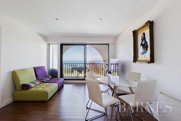 Appartement Ciboure  -  ref 5992302 (picture 3)