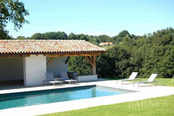 Casa Urrugne  -  ref 2704705 (picture 3)