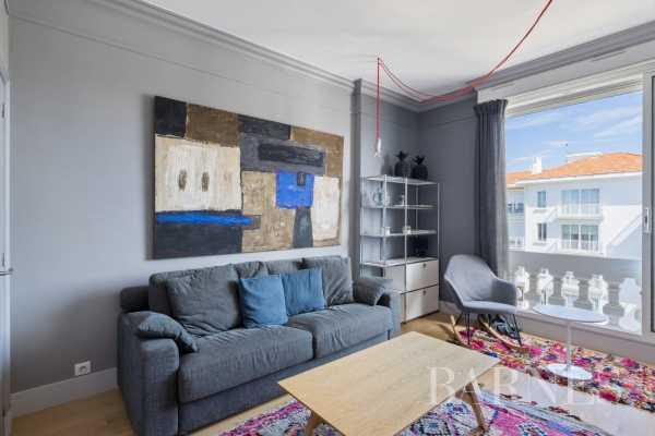 Appartement Saint-Jean-de-Luz  -  ref 5976678 (picture 2)