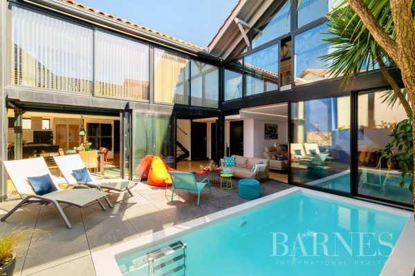 House Biarritz - Ref 5176368
