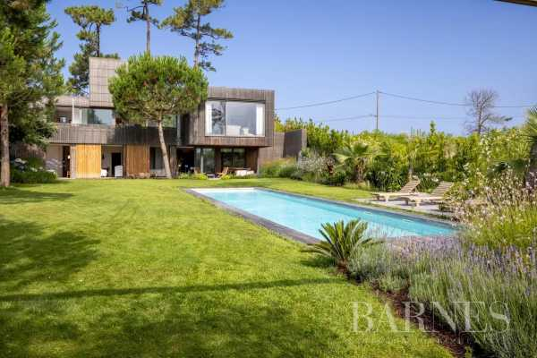 Maison Anglet  -  ref 5029285 (picture 3)