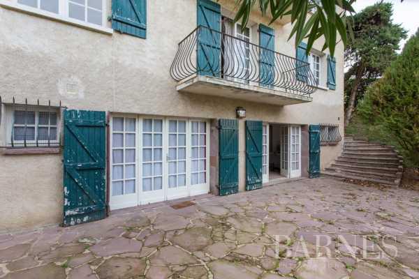 Maison Ciboure  -  ref 5025966 (picture 3)