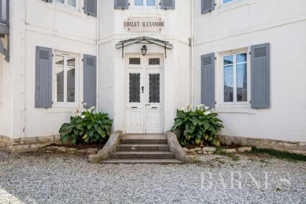 Villa Bayonne  -  ref 5188659 (picture 2)