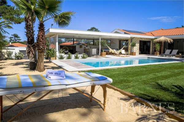 House Vieux-Boucau-les-Bains  -  ref 3111093 (picture 3)