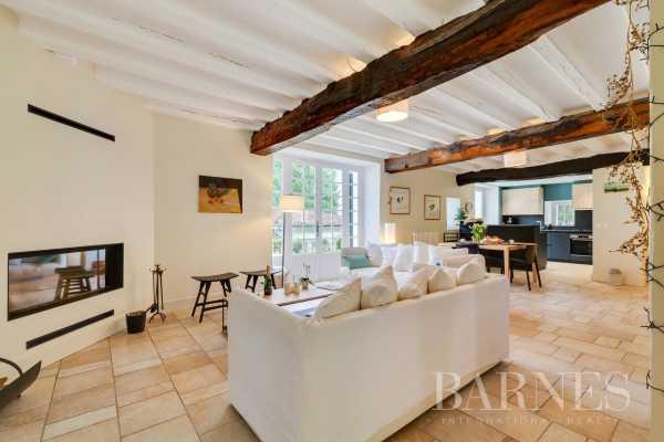 Maison Urrugne - Ref 4590848