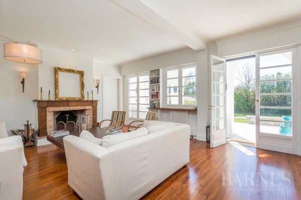 House Biarritz  -  ref 2703957 (picture 3)